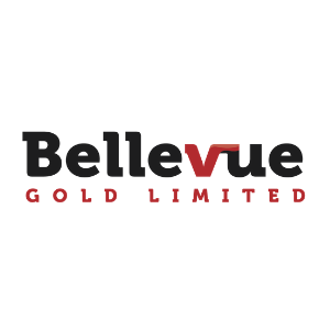 Bellevue Gold Ltd